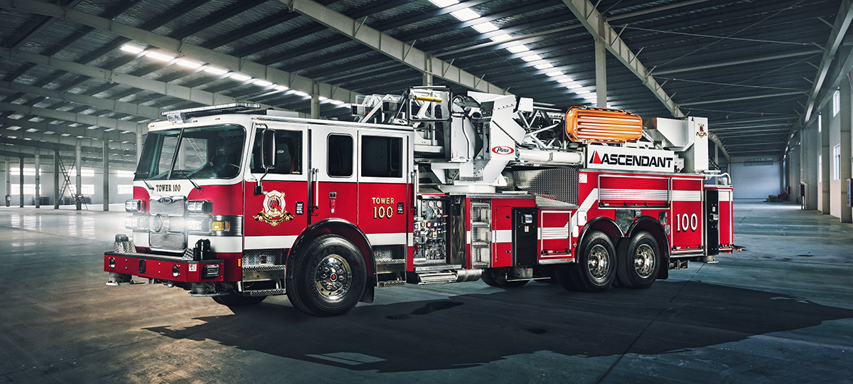 Pierce-Ascendant-100-ft-Heavy-Duty-Aerial-Tower-Header.png