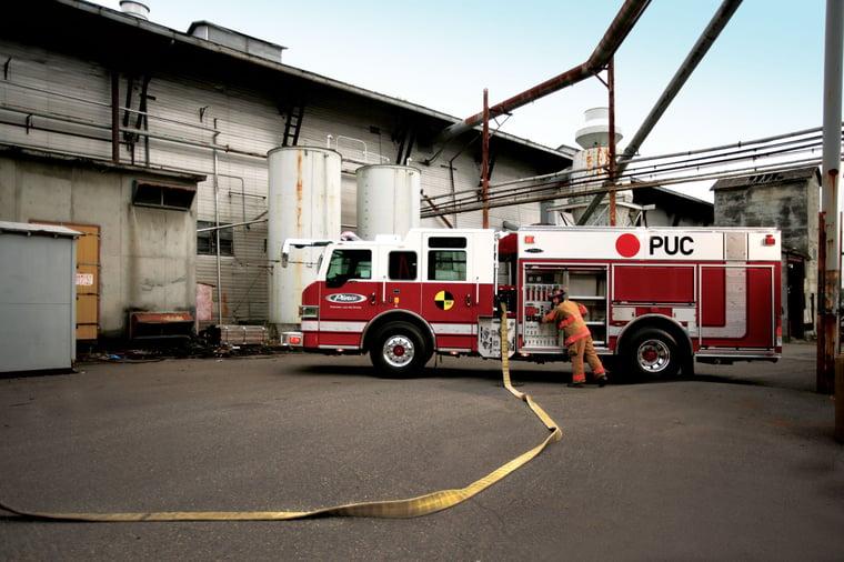 2008-PUC