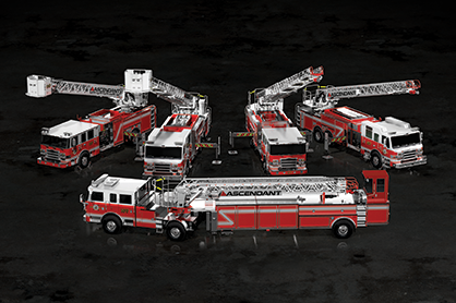 PierceMfg-About-Us_Innovation_Ascendant-Class-of-Aerials