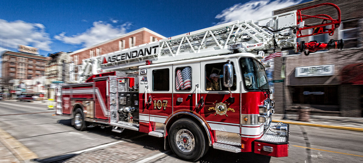 Ascendant--107-Ladder-Header.jpg