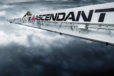 Pierce Aerials - Ascendant Class