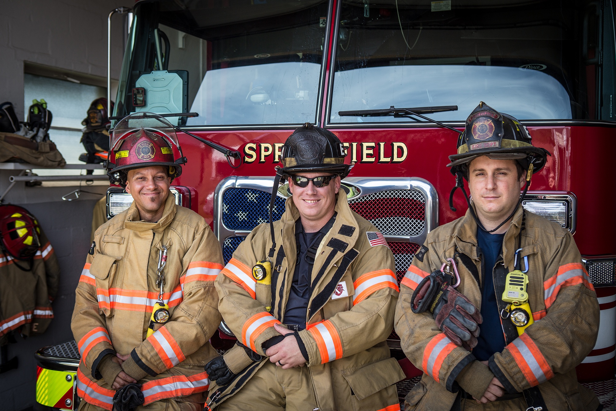 Springfield-IL-Fire-Department-Pierce