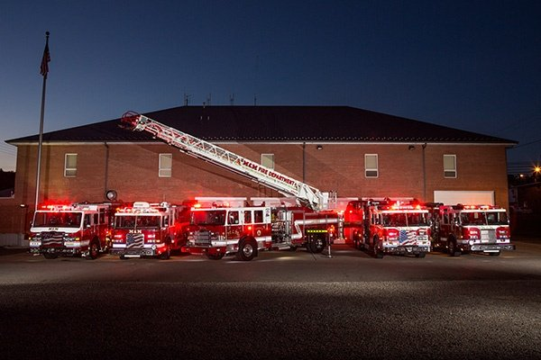 Malta-and-McConnelsville-Fire-Department