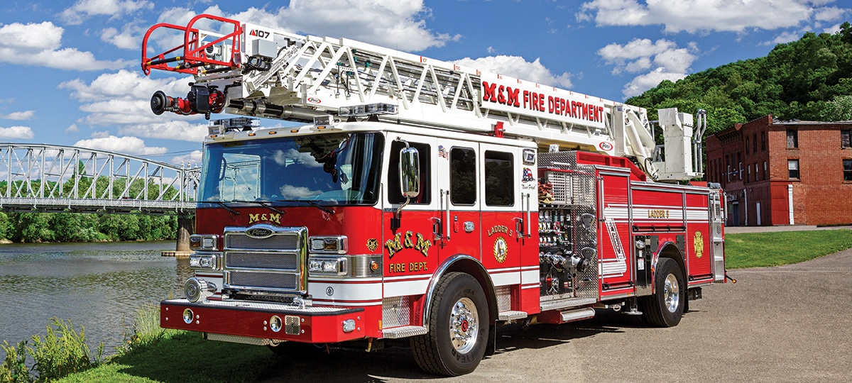 Malta-and-McConnelsville-Fire-Department_Enforcer-Ascendant-Ladder_August-2017-TOTM-Header.jpg