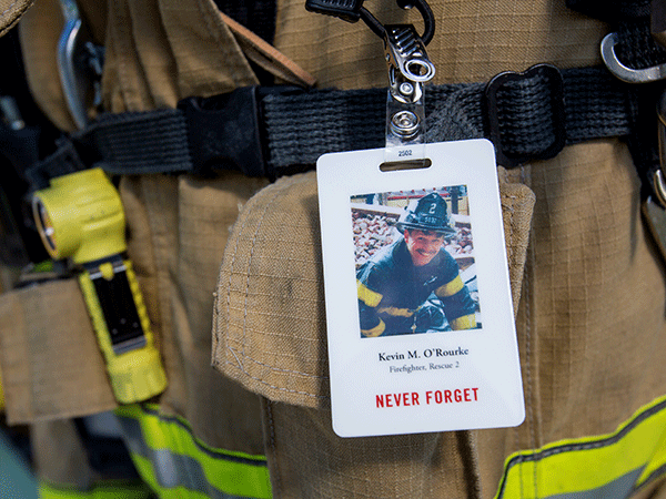 9-11-Memorial-Stair-Climb-Core-Principals.png