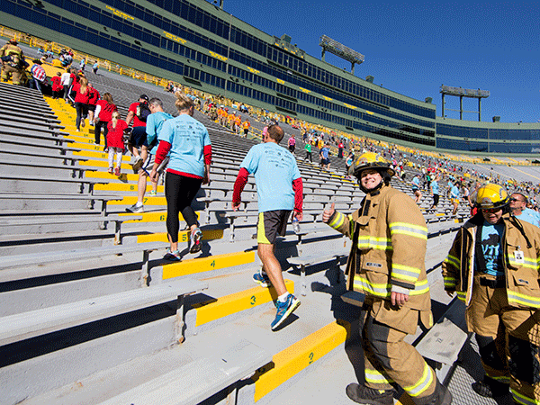 9-11-Memorial-Stair-Climb-Planning.png