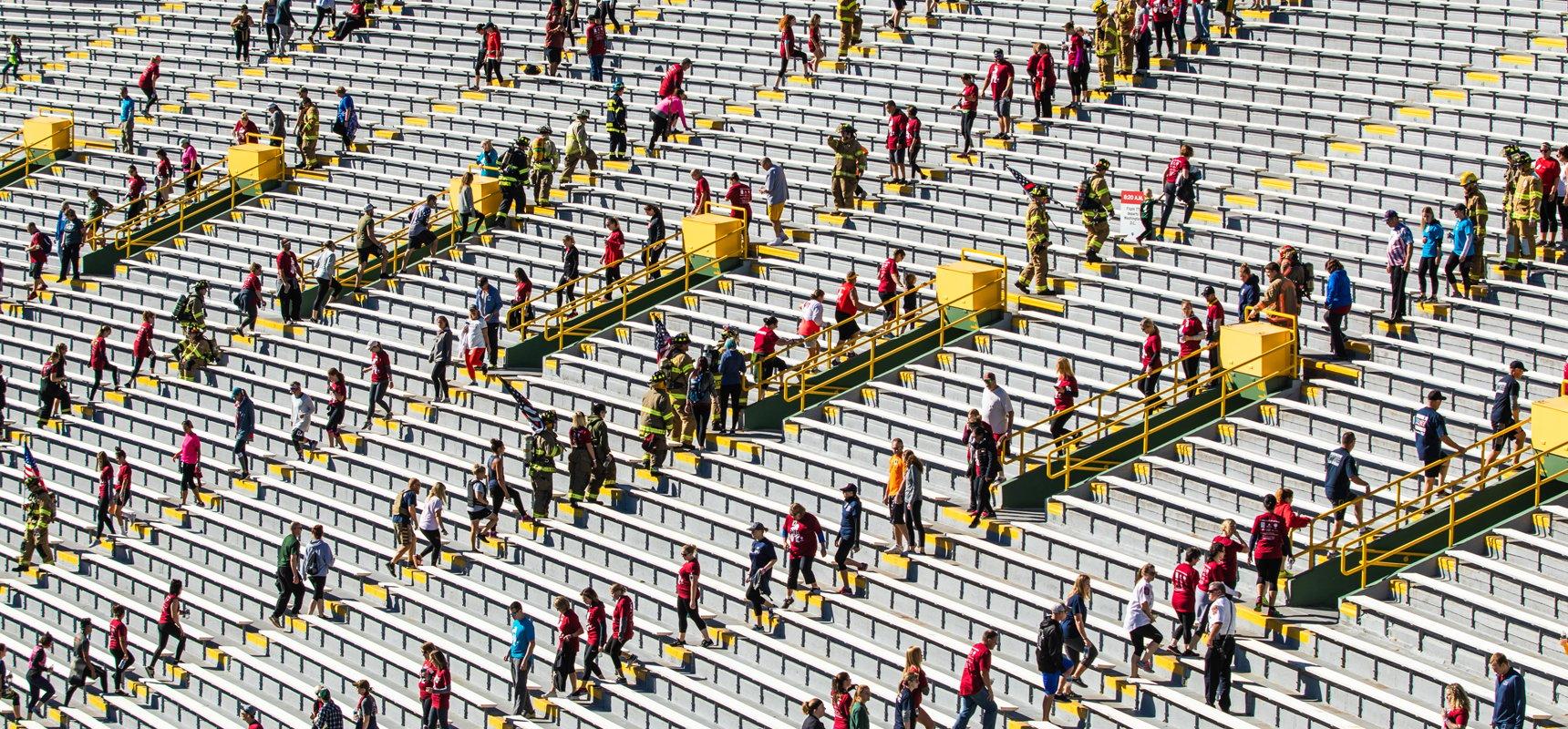 911_Stair_Climb_Participants