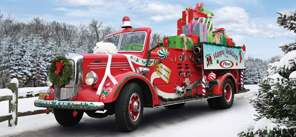 Appleton-Christmas-Parade-Header.jpg