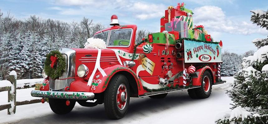 Appleton-Christmas-Parade-Header.jpg