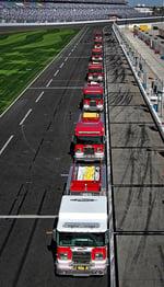 Daytona-Fire-Brigade-Pierce-Apparatus-Lineup.jpg