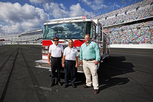 Daytona-Fire-Brigade-Pierce-Chief-MikeCordle2.jpg