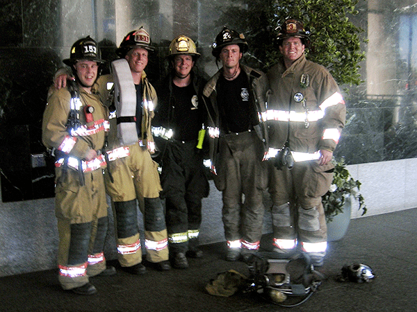 First-9-11-Memorial-Stair-Climb-Denver,-CO.png