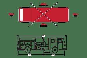 NFPA-Truck-Grid_art