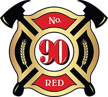 No90Red_Vienna-Lager.png