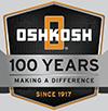 OSHKOSH_100YRS_Anniversary.png