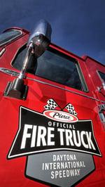 Pierce Official Fire Truck of International Speedway.jpg