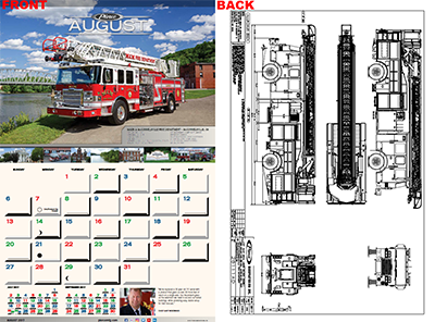 Pierce-Calendar-Page-Example-Blog.png