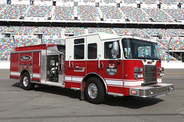 Pierce-Stock-Truck-Daytona-500.png