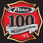 Pierce_100years_Anniversary.png