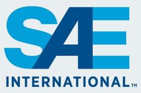 SAE Data Communication