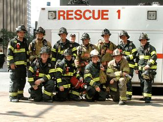 Second--9-11-Memorial-Stair-Climb-Denver,-CO.png