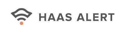 What-Is-HAAS-Alert