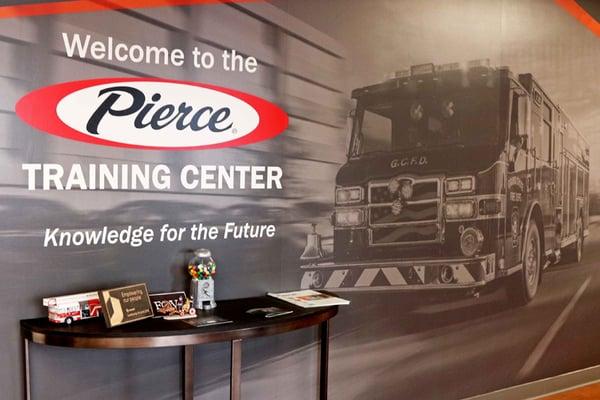 pierce-training-center_inset