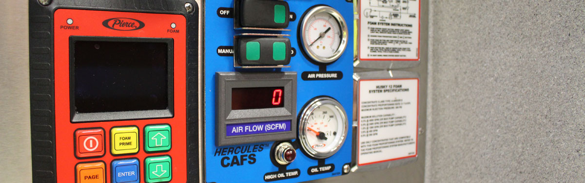 CAFS-Header.jpg