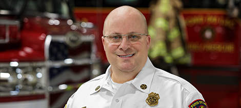 Fond-Du-Lac-Fire-Rescue---Chief-Peter-oLeary