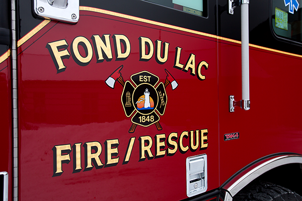 Fond-Du-Lac-Fire-Rescue