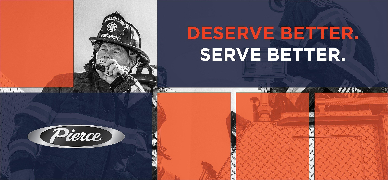 Deserve Better. Serve Better. Header 2019-1