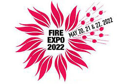 Fire-Expo-2022