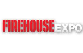 FireHouseExpo-Options-1