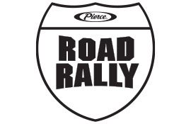 Road-Rally