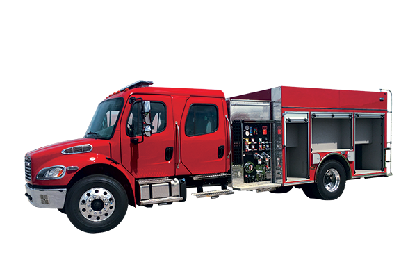 Pierce-Pumpers-FXP-Pumper-2-door-side-control