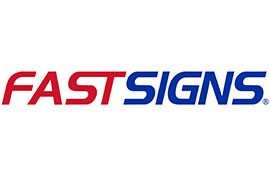 Fast-Signs---Lambeau-Stair-Climb-Sponsor