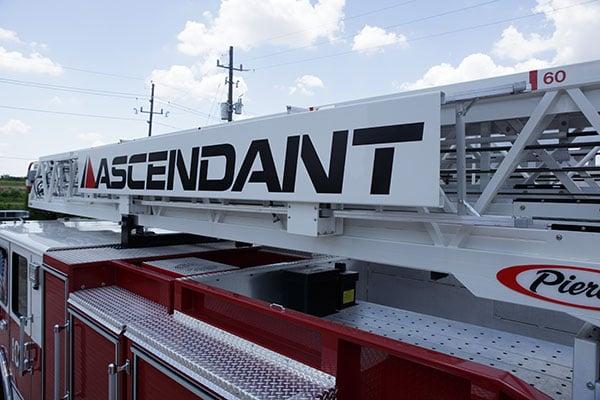 Ascendant---Department