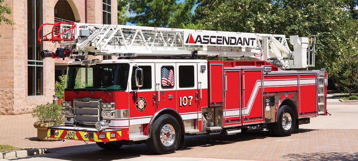 Ascendant---Header.jpg