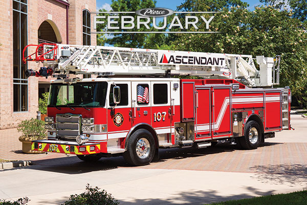 Ascendant---Overview-Calendar-Month