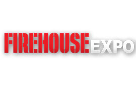 FireHouseExpo-Options-1.jpg