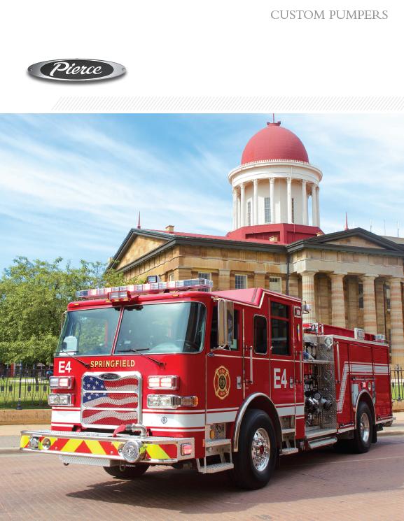 Pierce Custom Pumpers Brochure - Preview.png