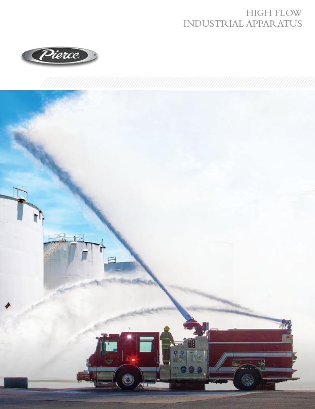 Pierce High Flow Industrial Apparatus Literature Download Thumbnail.png