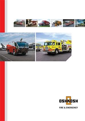 Corporate-Oshkosh-Fire-Emergency.jpg