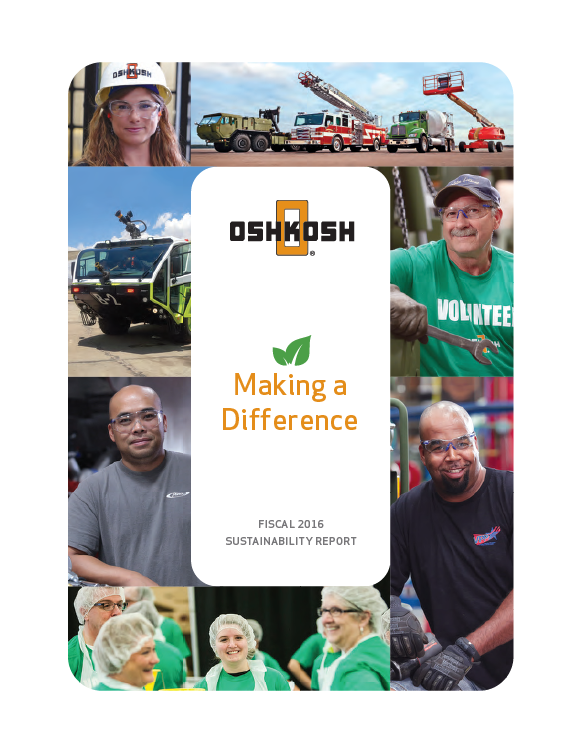 Oshkosh 2016 Sustainability Report Thumb.png