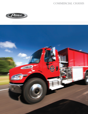 Pierce Commercial Chassis Brochure-Preview.png