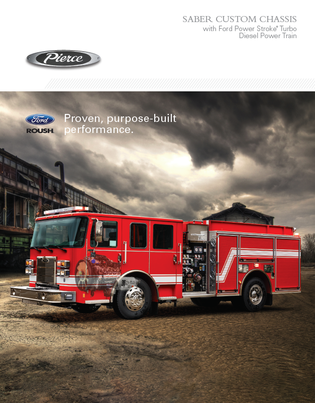 Pierce Saber Custom Chassis w Ford Power Stroke Turbo Diesel Power Train_Literature Thumbnail.png