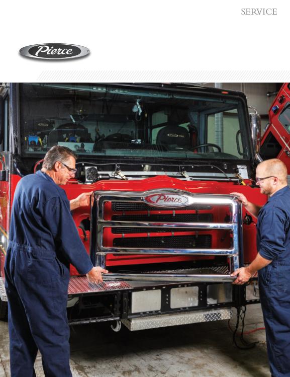 Pierce Service Brochure - Preview.png