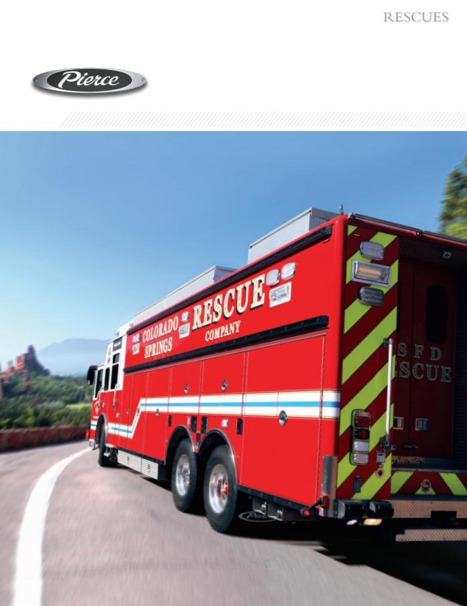 Rescues Brochure.png
