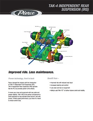 TAK4-Independent-Rear-Suspension.jpg
