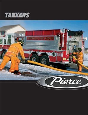Tankers-Tanker.jpg